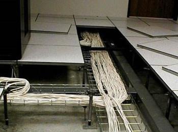 綜合布線系統